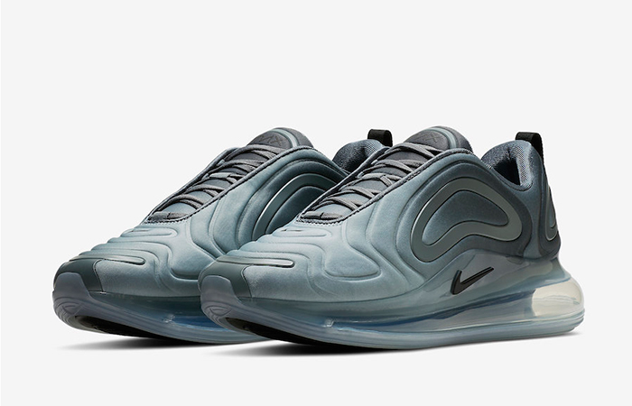 Nike Air Max 720 Carbon Grey AO2924-002 03