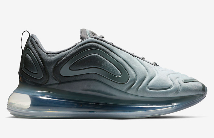 Nike Air Max 720 Carbon Gry AO2924-002