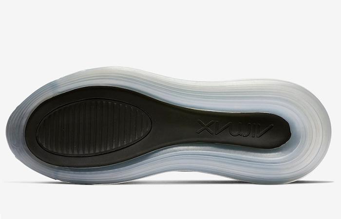Nike Air Max 720 Caron Grey AO2924-002