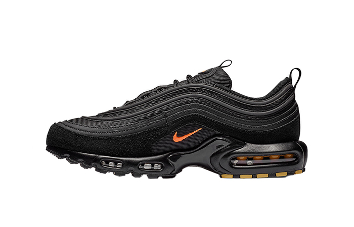086768019c Nike Release Dates 2019 | Nike Trainers Release Dates – Fastsole