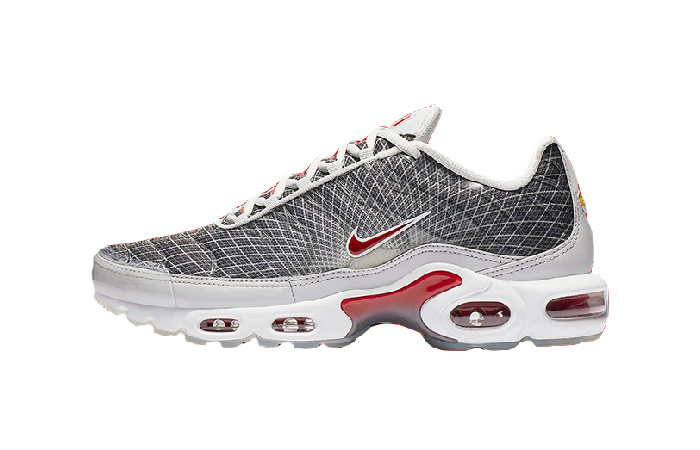 3b1f5d154b Nike Air Max Plus Mens and Womens – Fastsole