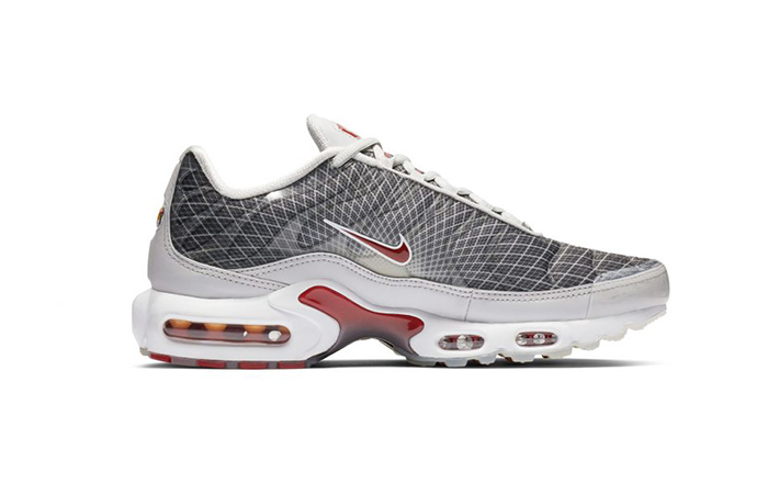 Nike Air Max Plus Grey Red BV1983-001 03