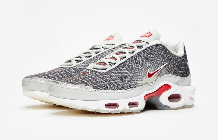 Nike Air Max Plus Grey Red Releasing This February ft 02