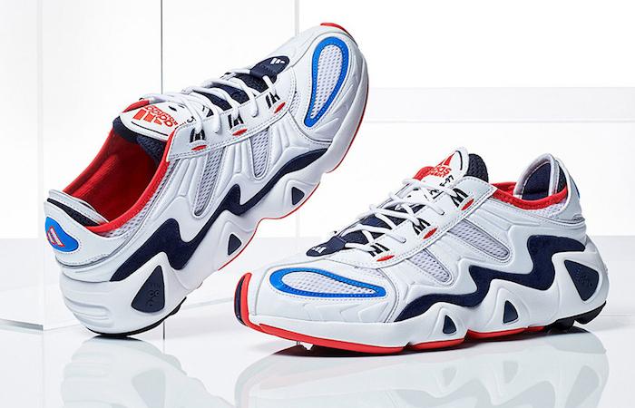 Nike Zoom Rookie Galaxy Release Date 03