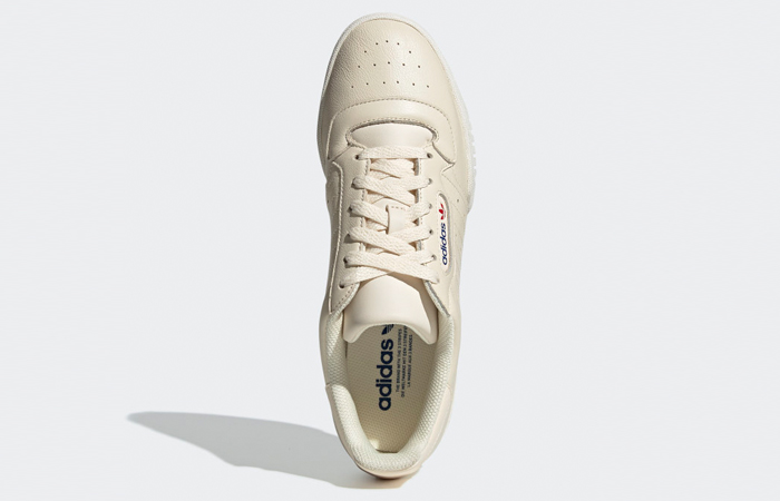 Off White adidas Powerphae EF2889