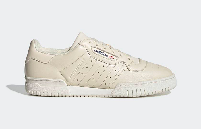 Off White adidas Powerphas EF2889