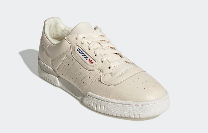 Off White adidas Powerphase EF2889 03