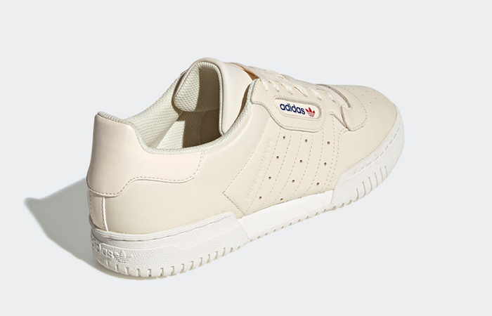 Off White adidas Powerphase EF2889