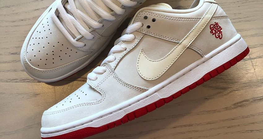 Take A Look At Verdy's The Girls Don't Cry Nike SB Dunk Low (4)