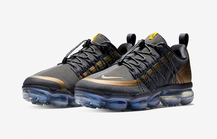 The Nike Air VaporMax To Introduce Colour Shifting Rendition 01
