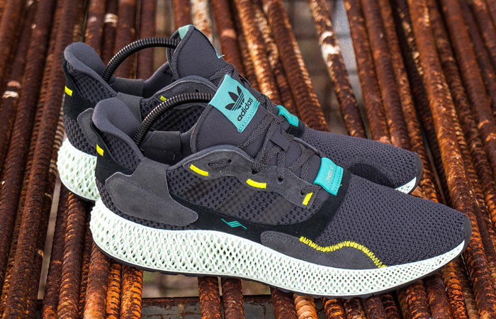 The adidas ZX 4000 4D Carbon Is Dropping This Spring02