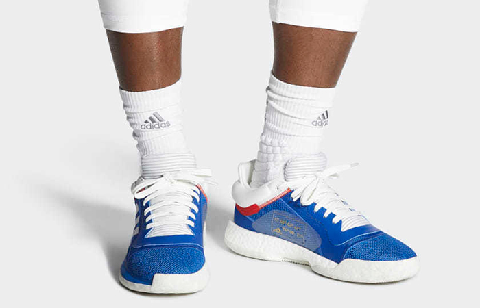 https://fastsole.co.uk/wp-content/uploads/2019/02/adidas-Marquee-Boost-Royal-Blue-D96935-03.jpg
