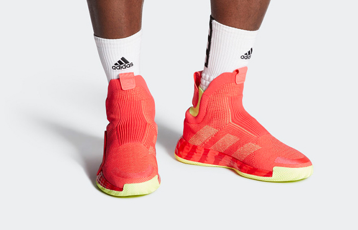 https://fastsole.co.uk/wp-content/uploads/2019/02/adidas-N3XT-L3V3L-Shock-Red-Yellow-G27761-02.jpg