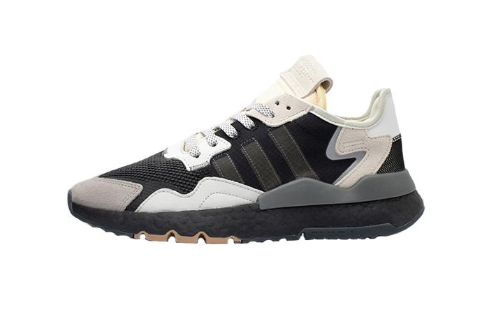 adidas Nite JoggerCG5950 01