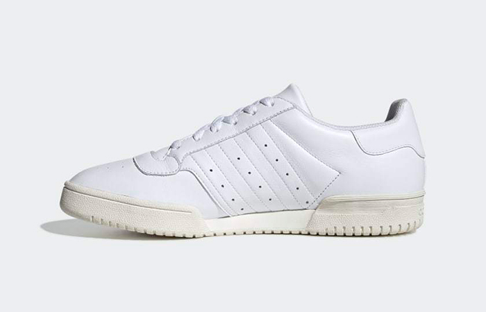 adidas Powerphase Pue White EF2888
