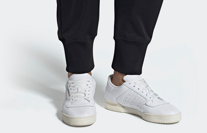adidas Powerphase Pure White EF2888 02
