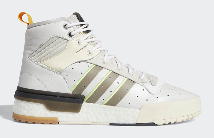 adidas Rivalry Hi Boost Cream White F34142 03