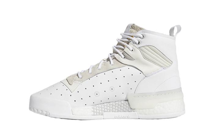 adidas Rivalry Hi Boost Triple White G27978 01