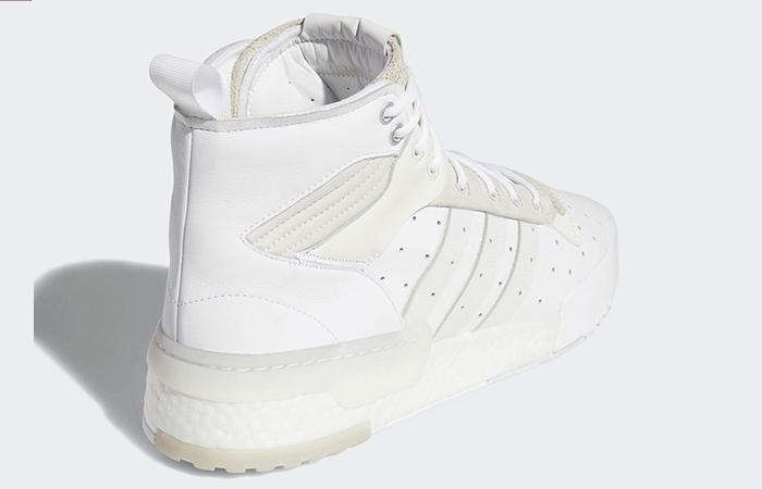 adidas Rivalry Hi Boost Triple White G27978 03