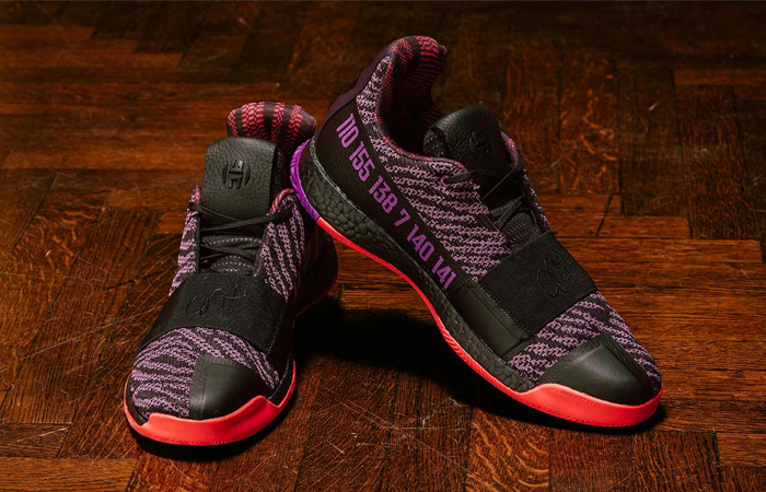 adidas Shows Off The Harlem Renaissance For BHM ft01