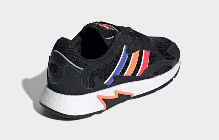 adidas TRESC Run Black EF0768 (3)