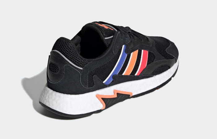 adidas TRESC Run Black EF0768 (3)