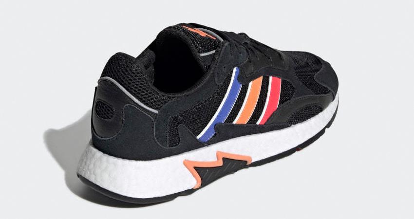 adidas TRESC Run Pack Drops Very S