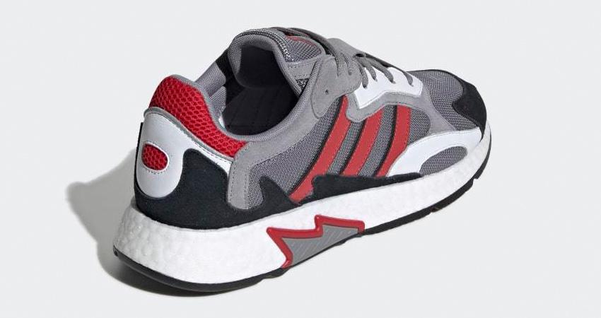 adidas TRESC Run Pack Drops Very So