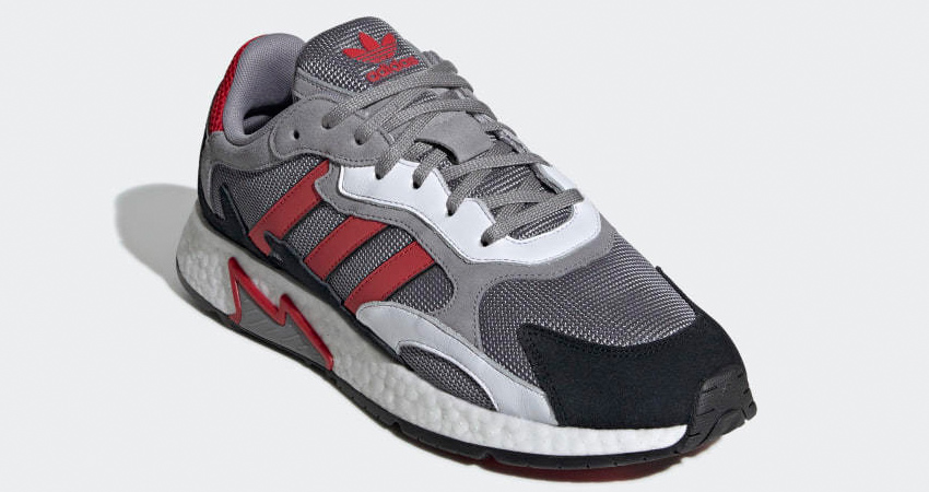 adidas TRESC Run Pack Drops Very Soo ft1