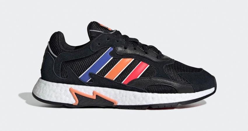 adidas TRESC Run Pack Drops Very Soon 02