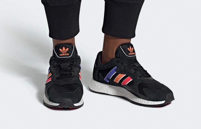 adidas TRESC Run Pack Drops Very Soon ft