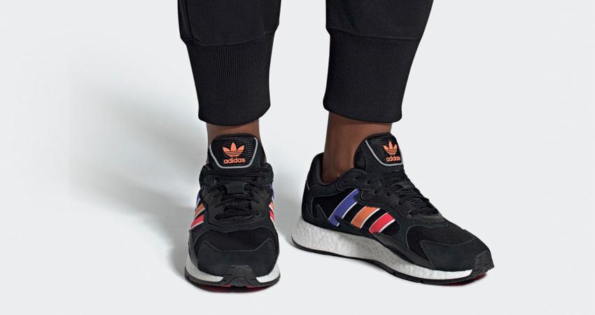 adidas TRESC Run Pack Drops Very Soon ft2