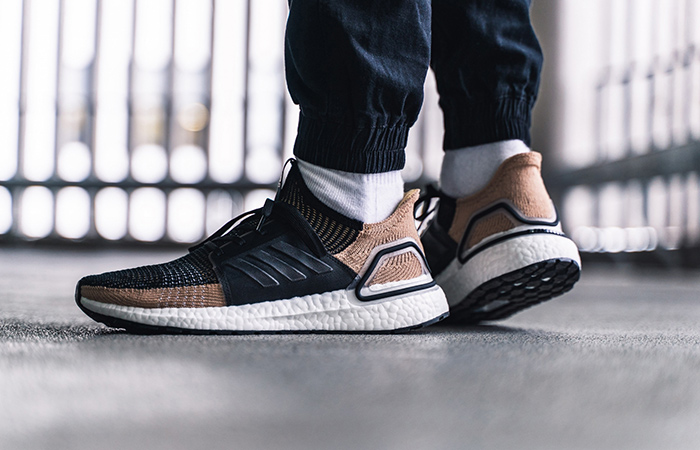 Adidas Ultraboost Verkauf Je gagne aux courses