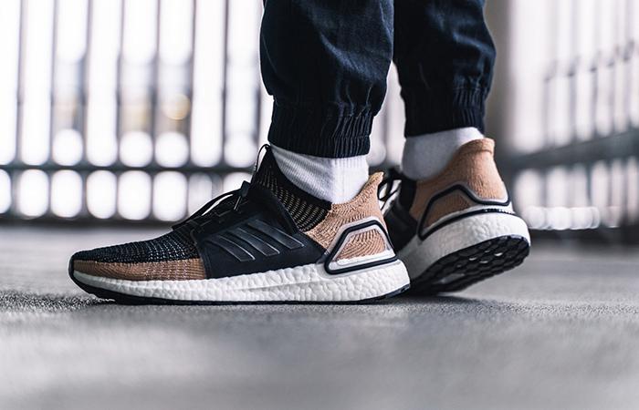 [Obrazek: adidas-Ultra-Boost-2019-Black-Sand-F35241-02.jpg]