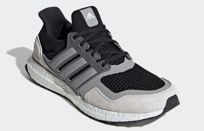 adidas UltraBOOST S&L Pack Release Date 01