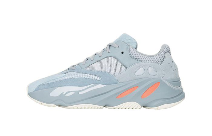 "adidas Yeezy Boost 700 ""Inertia"" EG7597 01"