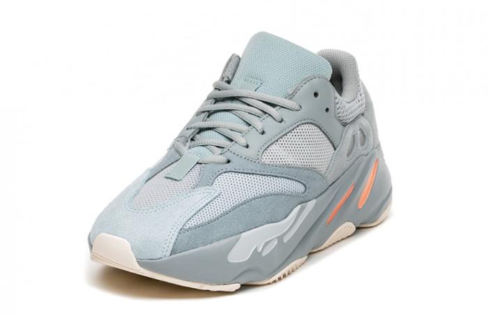 "adidas Yeezy Boost 700 ""Inertia"" EG7597 02"