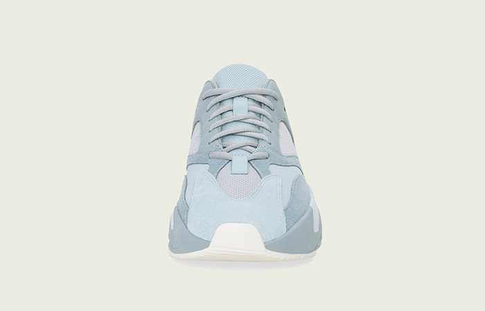 """adidas Yeezy Boost 700 """"Intia"""" EG7597"""