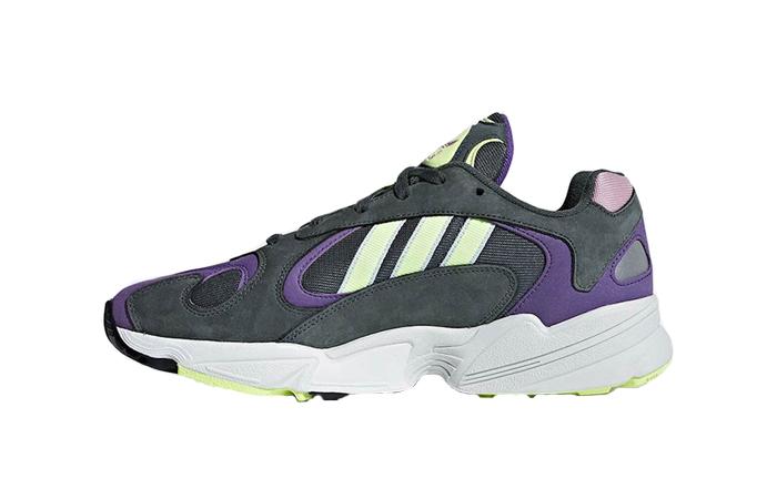 842336fda3a Sneakers Stock List - FastSole.co.uk