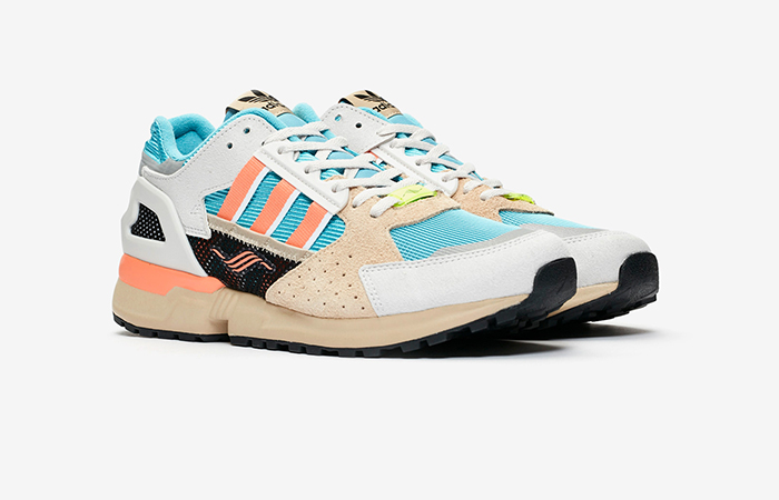 1674636c4 adidas ZX 10.000C Blue Coral EE9485 – Fastsole