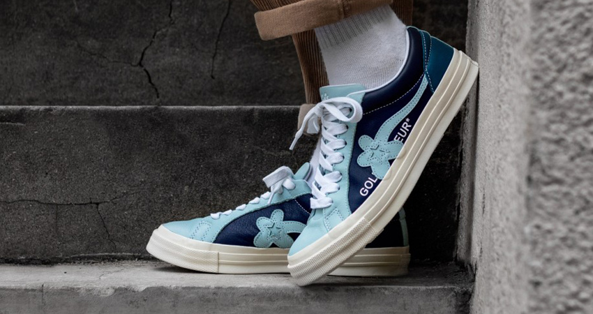10 Exclusive Converse Collaboration You Should Not Miss 02