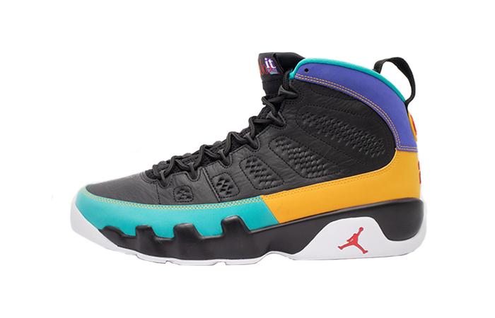 Air Jordan 9 Retro Dark Concord 302370-065 01