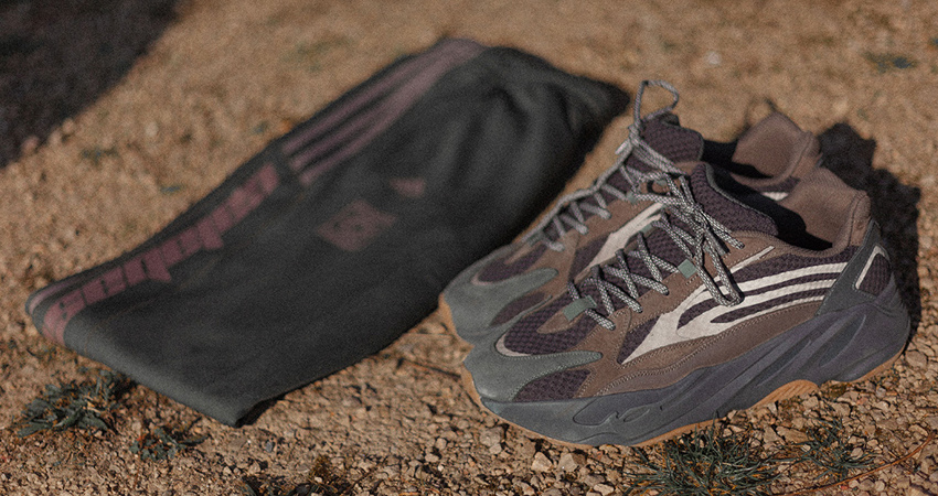 First Look Of adidas Yeezy Boost 700 Geode 04