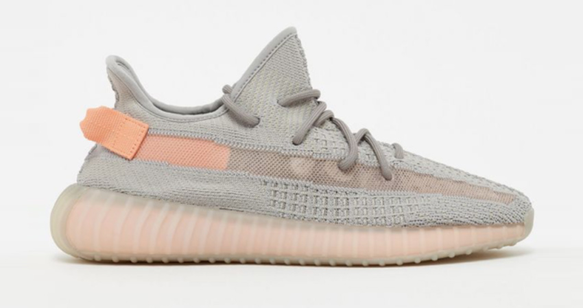 Here Is The Full Store List Of adidas Yeezy Boost 350 V2 True Form 01