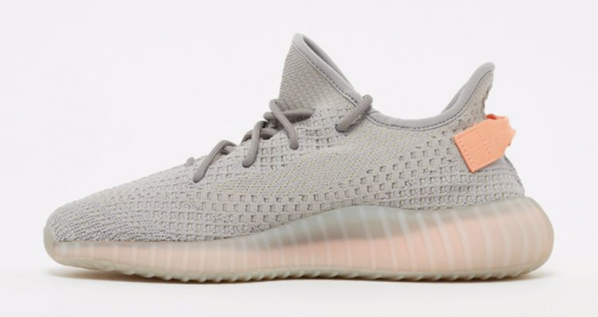 8678f4c51a6 Here Is The Full Store List Of adidas Yeezy Boost 350 V2 True Form ...