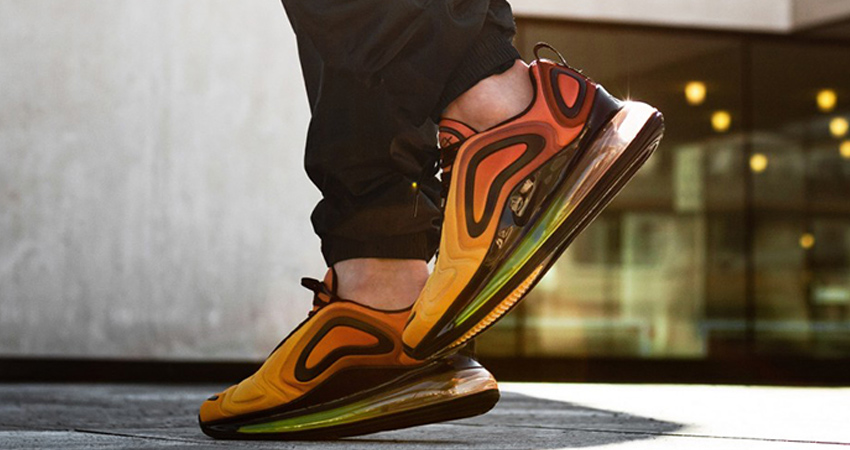 new concept 23198 ae1b1 Here Is The Short List Of All Nike Air Max 720 Trainers 01