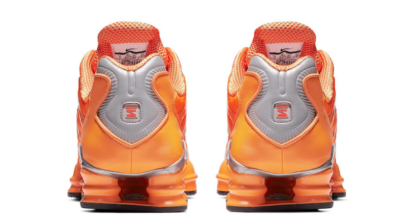 Introduce Yourself With The New Nike Shox Total Pack 03