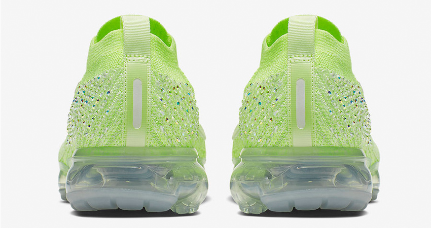 Meet With This Exactly New Air VaporMax 2.0 Swarovski 03