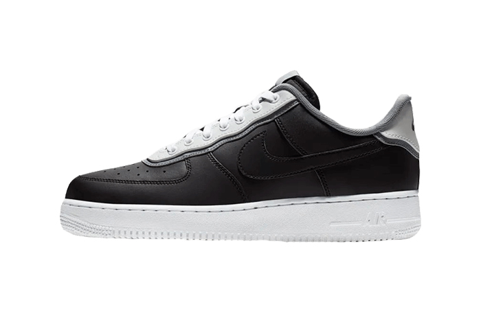 a242733e16b8d Nike Air Force 1 for Mens & Womens Sneakers in UK – Fastsole