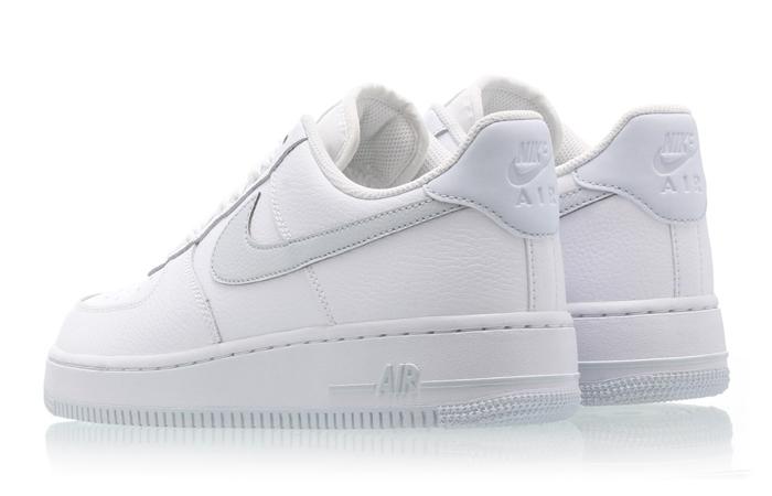 Nike Air Force 1 Low ure Platinum CD9066-100